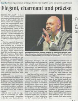 Töpel_Presse_Cool-Tur_2019