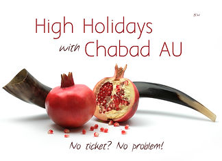 Rosh Hashana with ChabadAU Card.jpg