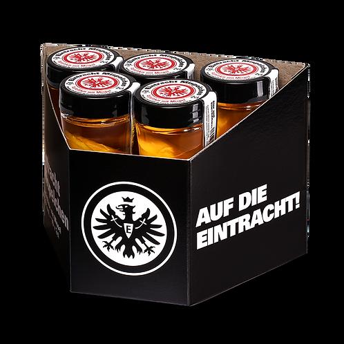 Eintracht Mispelchen 10x2cl