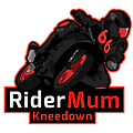 rider mum Logo.png