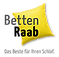bettenraab_logodesign_rz_150dpi.png