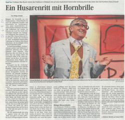 Presse OZ 21-9-6 Erhardt