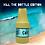 Thumbnail: yokyok ÇAY 18% - Kill the bottle edition