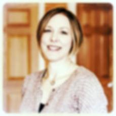 Dr. Jennifer November