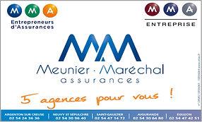 PUBLICITE DE BASE MEUNIER MARECHAL.jpg