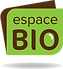 logo Espace Bio 2017_vect.png