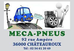 MegaPneuSet.jpg