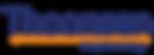 Logo thoonsen 2015_Logo thoonsen 2015.pn