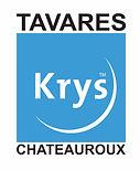 Krys_Tavarès_Optique_1.jpg