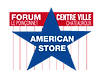 American-Store-Logo (1).png