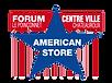 American-Store-Logo (1).png