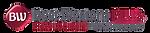 logo-BW-plus-OK (003).png