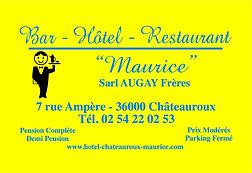 HotelChezMaurice.jpg