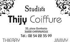 thijy-studio.jpg