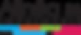 Logo Alinea 36 - 2018.png