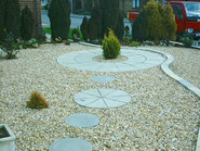 slab circles