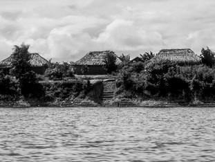 aldeia vista do Rio Araguaia HN001_Karaja.jpg