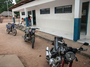 escola atual e transporte individual HN0452_karaja