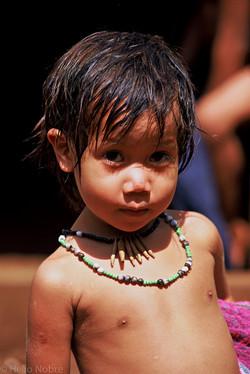 Guarani | M'bya