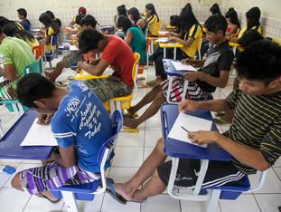 sala de aula HN0409_karaja