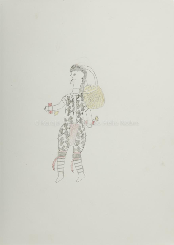 HN6037_desenho_karaja