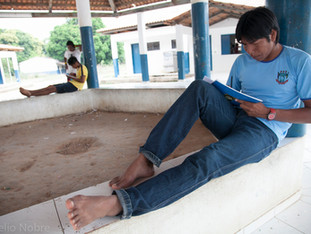 aluno em atividade proposta HN0485_karaja