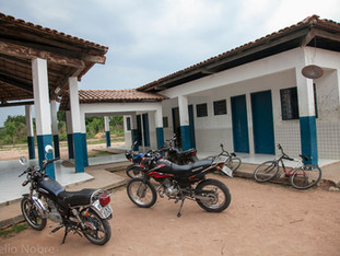 escola e transporte HN0401_karaja