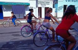 "Tarauacá terceira maior cidade do Acre,"" terra do abacaxi gigante"""
