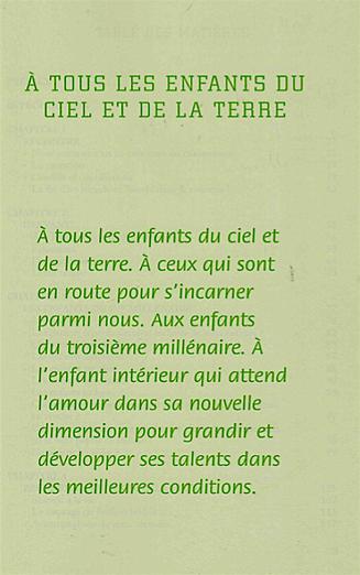 Danielle Auteure, Château du Chêne (Nièvre) France