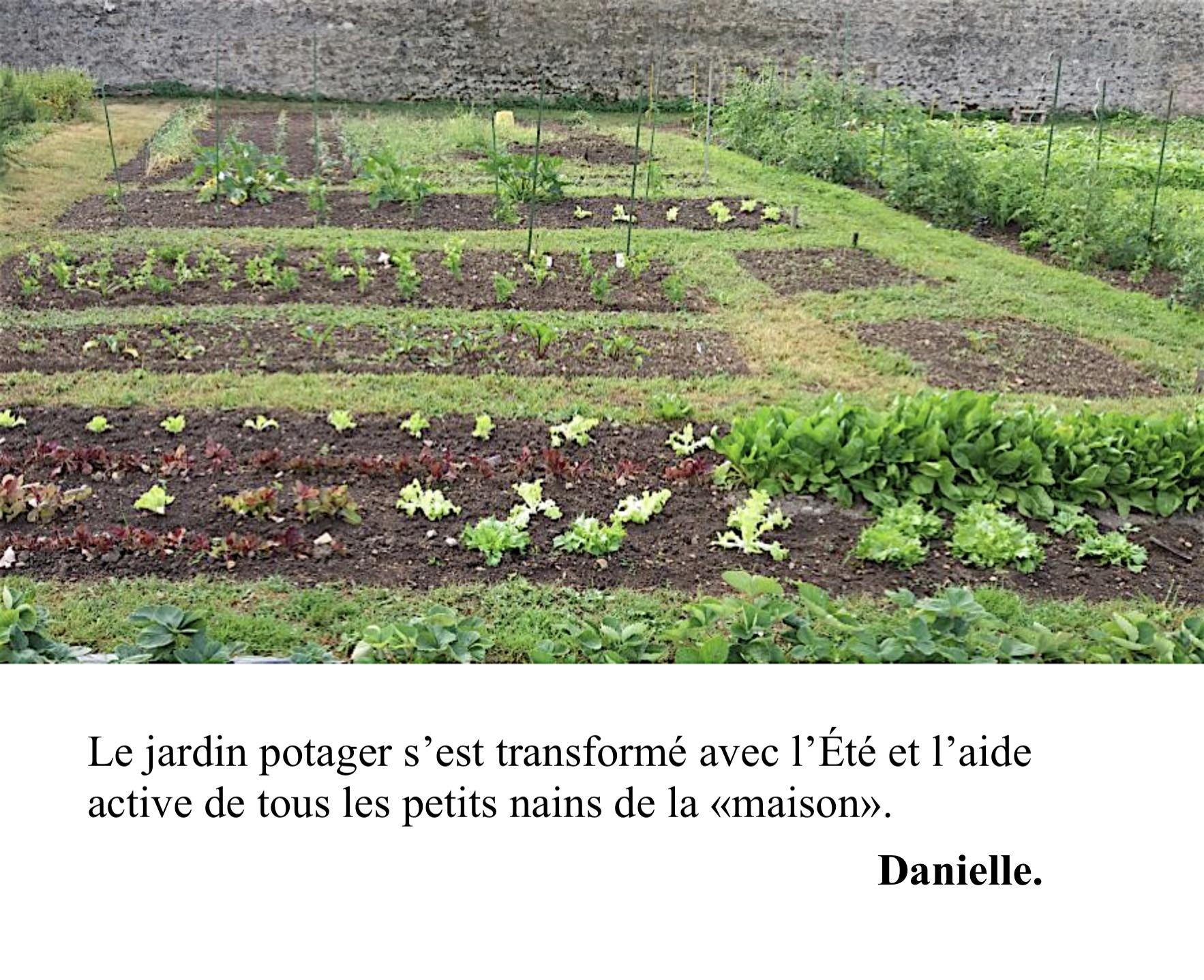 jardinpotager