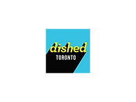dishedto.png