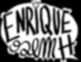 Logotipo Enrique Sem H