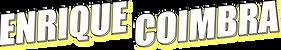 Enrique+Coimbra_Logotipo+Branco_2019-07-
