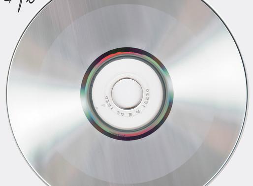 Ouça a Playlist Infinita do Rico no Spotify
