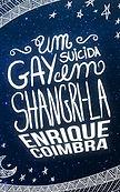 Um Gay Suicida em Shangri-la