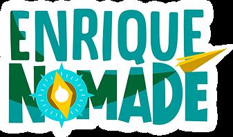 Enrique+Nomade_Logotipo_20191112.png