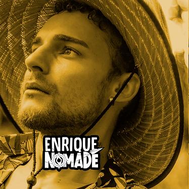 Enrique-Nomade.png