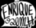 Enrique+Sem+H_Identidade+Visual_.png