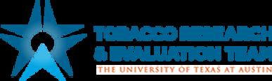 utt-logo.png