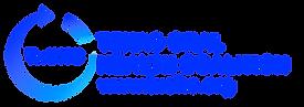 TxOHC Logo_website.png