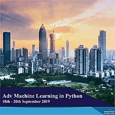 Adv Machine Learning in Python.jpg