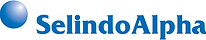 Selindo-Alpha-1200px-logo-min.png