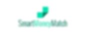 Smartmoneymatch logo.png