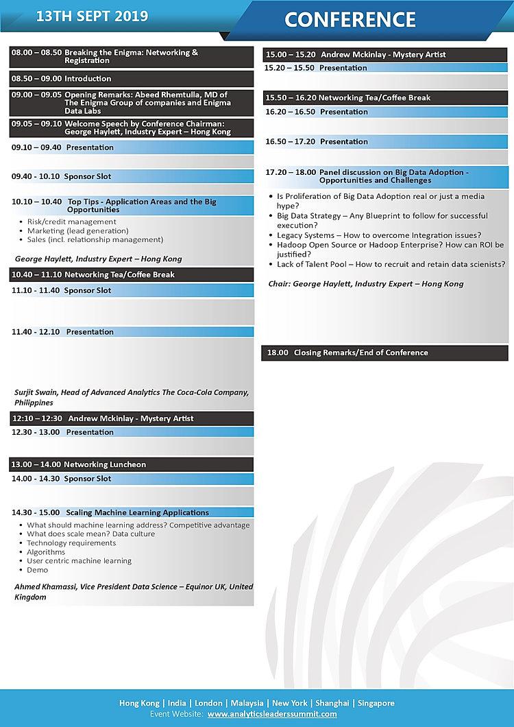 ALS - Manila website_page-0003.jpg