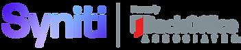 Syniti_Logo-Lockup.png