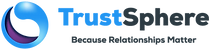 Digital-Logo-Long-min.png