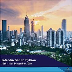 Philippines  intro to python.jpg