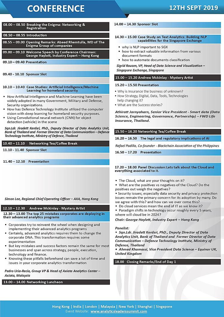 ALS - Manila website_page-0002.jpg