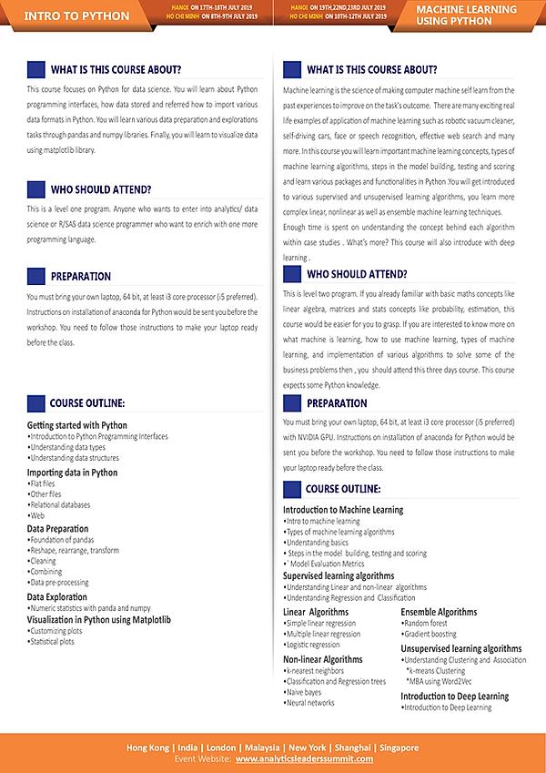TRGVT19 - Brochure-04.png