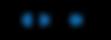 2000px-Nice_Logo_2.svg-min.png